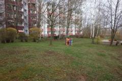 44_Garten