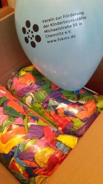 20180215_luftballons