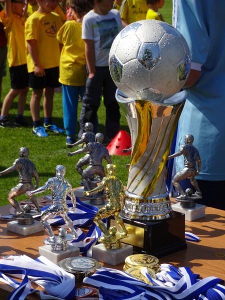 20180504_kita_cup